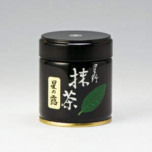 Hoshinotsuyu