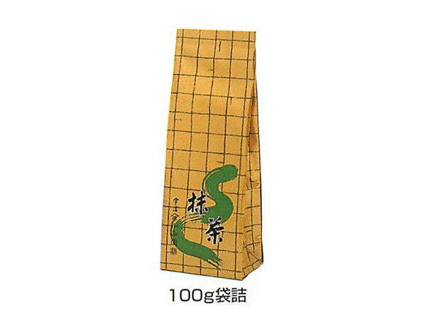 茶葉・ティーバッグ, 日本茶 Matcha100gPOWDER Matcha Green Tea 2