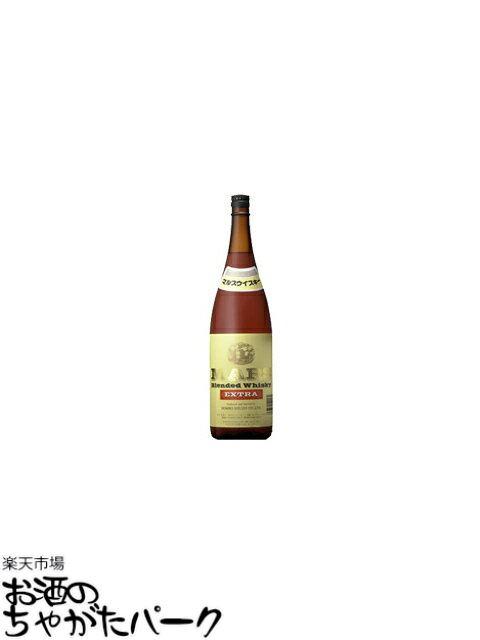 ウイスキー, ジャパニーズ・ウイスキー  37 1800ml