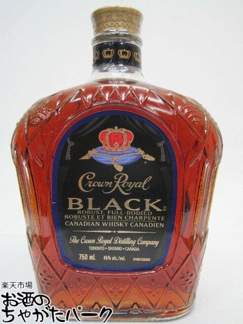 ウイスキー, カナディアン・ウイスキー  45 750ml