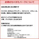 【あす楽】アラック プトゥリ (バリ島) 33度 650ml
