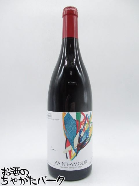 ワイン, 赤ワイン  ( ) 750ml