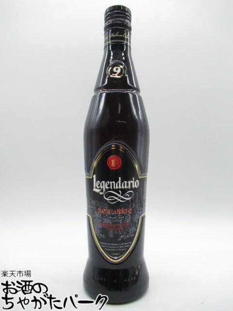 ビール・洋酒, ラム  9 40 700ml