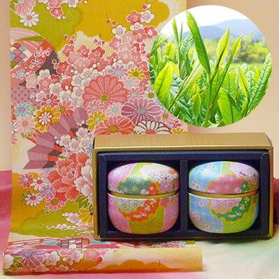 茶葉・ティーバッグ, 日本茶 50g2