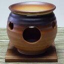Kouro039-main