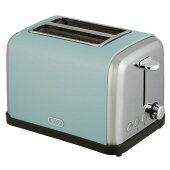 ポップアップトースター・トースター・電気トースター・パン焼き機
