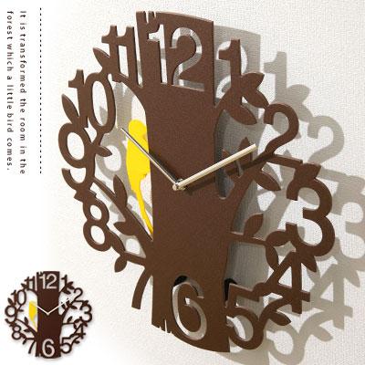 雑貨 時計 掛け時計 壁掛け ウォールクロック ふりこ ...