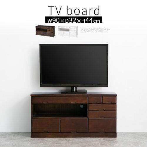収納家具, テレビ台・ローボード  AV TV TV TV AV 900