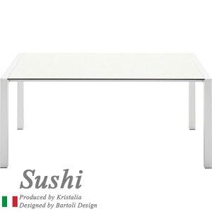 【送料無料】W1770ダイニングテーブル(スシTY004A)SUSHIアルティ