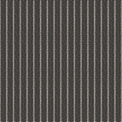 アーロンチェアポスチャーフィットフル装備Aサイズポリッシュドアルミニウムベース/クラシック【ハーマンミラー】