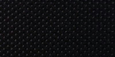 エンボディチェアグラファイトベースバランス:ブラック【ハーマンミラー】【10P06May14】