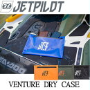 NEW《新作》ACS19907【VENTUREDRYTOTE】ドライトートバッグジェットパイロット・撥水バッグJETPILOTショルダ−バック