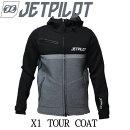 【JETPILOT/ジェットパイロット】JA19159X1TOURCOAT・ツアーコート