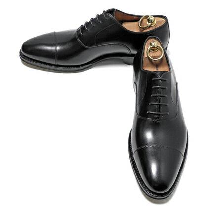 bba24560f6ce5 Men  s Nike SB Zoom Stefan Janoski Shoes - Velvet Brown  Peat Moss  White -  9-12