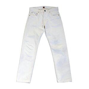RESOLUTE(リゾルト) AA712 White 10周年記念カラー