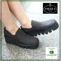 アンジェラ,靴,ANGELA,ローカット,シューズ,ANGELA-052