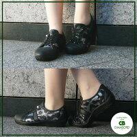 エリオさんの靴,アルコペディコ・ARCOPEDICO靴・LETA,リタ
