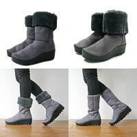 エリオさんの靴、アルコペディコ・ARCOPEDICO、LUNA,ムートン調ショートブーツ,ルナ、キャタピラーソール