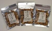 菊芋 国産 チップス キクイモ 30g 3袋