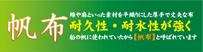 【15mm幅 全長120cm 帆布 リード】丈夫 オシャレ 人気 首輪 犬 小型 小型犬 売れ筋 軽量 安心 安全 日本製