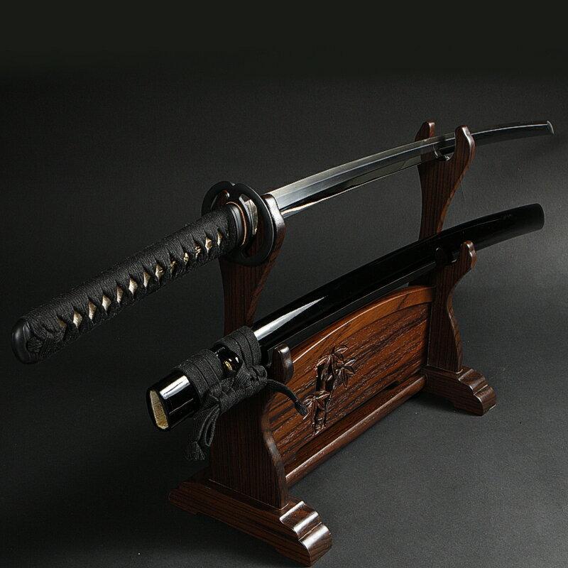 【送料無料】剣道形居合刀 大刀