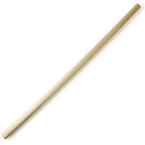 白樫 合気道用木刀
