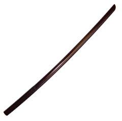 スヌケ(着色)木刀 大刀