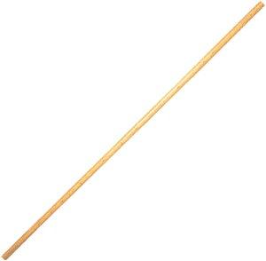 白樫 杖 4.21尺 (8分径)