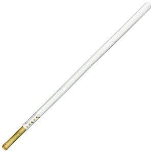 袋竹刀(大)