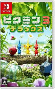 Nintendo Switch, ソフト NSW 3 )