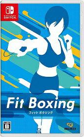 【新品】NSW Fit Boxing【送料無料・メール便発送のみ】(着日指定・代金引換発送は出来ません。)