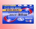 アレルギー性鼻炎に【smtb-k】スカイナー鼻炎S錠 36錠【第2類医薬品】【kb】