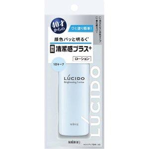 スキンケア, 化粧水・ローション 100 413()24 40ml
