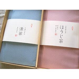 [无农药]荣获农林水产大臣奖的茶园!无农药和有机种植茶的分类Seicha和Houjicha [吉夫简单包装选择] [吉夫简单的礼物] [容易的礼物地址] [容易的礼物输入]