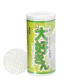 大好きん 小鳥用 アリメペットミニ 12g 6個入り 鳥 サプリメント 関東当日便
