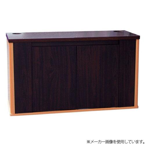 コトブキ工芸 kotobuki 水槽台 プロスタイル 1200L 木目 Z012 120cm水槽用