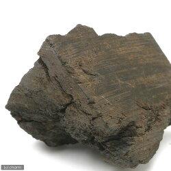 高級木質 亜炭(あたん)