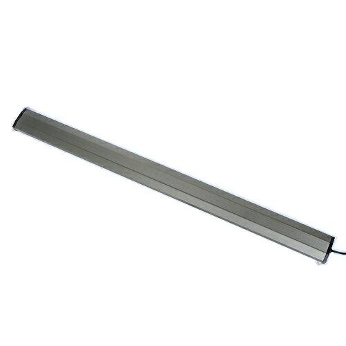 興和 KSS LED-17000K 900
