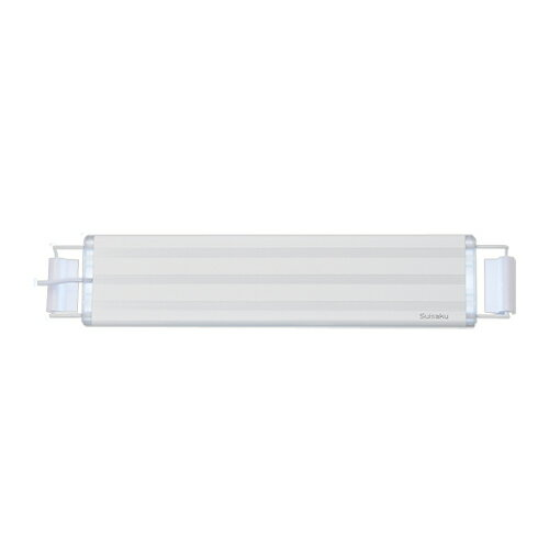水作 ライトアップ 300 ホワイト
