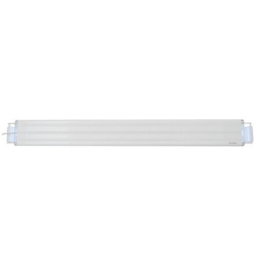 水作 ライトアップ 600 ホワイト