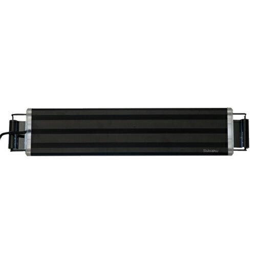 水作 ライトアップ 300 ブラック