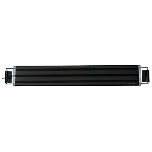 水作 ライトアップ 400 ブラック
