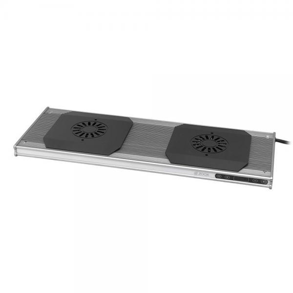 ZOOX レブロン60 60cm水槽用照明 ライト LED 調光可能