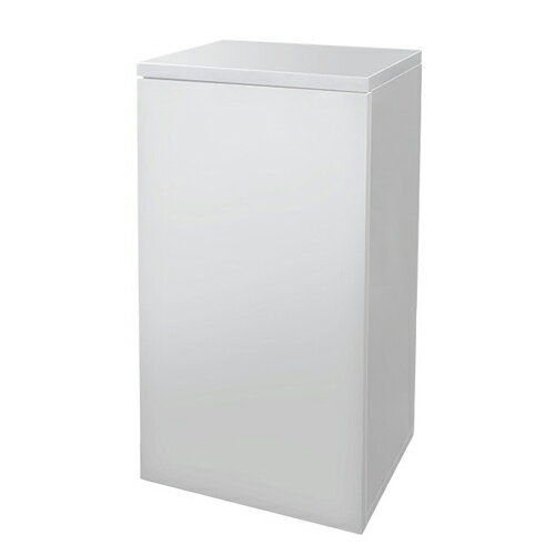 SHELL2 シェル 専用キャビネット ホワイト