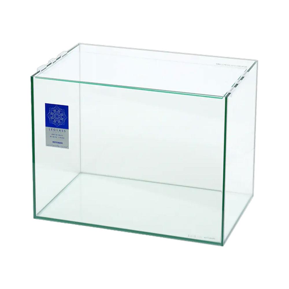 コトブキ工芸 kotobuki レグラスフラット F-400