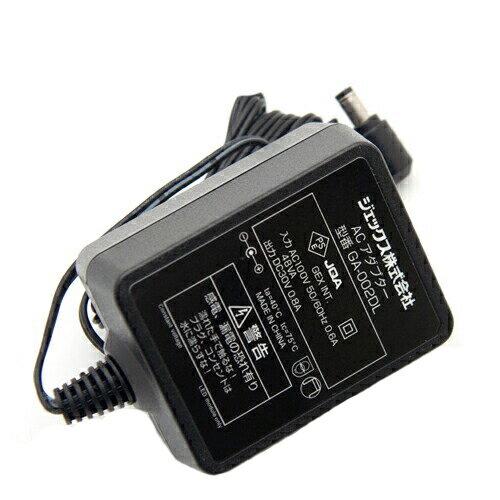 GEX クリアLEDパワー3 600・900(2017年製)用 ACアダプター