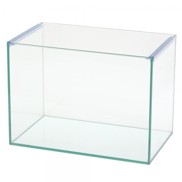36cm水槽アクロ36N(36×22×26cm) オールガラス水槽