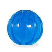 メローボール おもちゃ