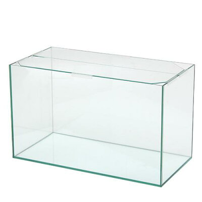 ☆《お一人様1点限り》エーハイムグラス水槽 EJ—60(60×30×36cm)(単体)●【関東当日便】