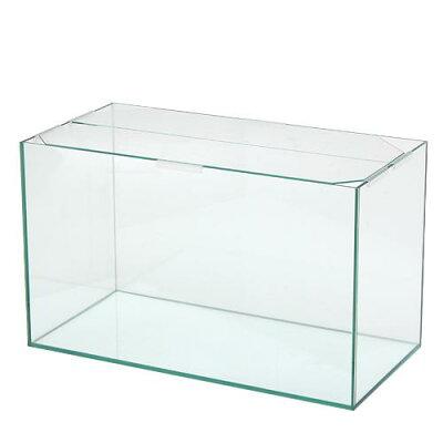 エーハイムグラス水槽 EJ−60 60×30×36cm 60cm水槽 単体 メーカー保証期間1年 お一人様1点限り 関東当日便 画像1